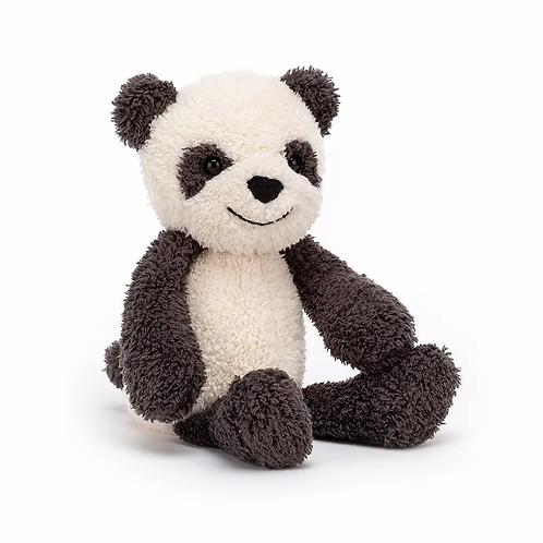 Jellycat Woogie Panda