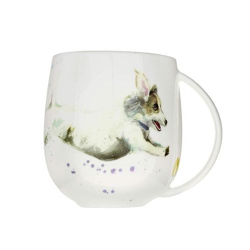 Voyage Maison Catch Mug