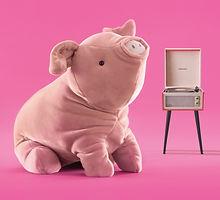 Mellow Mallow Pig Back.jpg