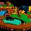 Thumbnail: Safari Express