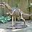 Thumbnail: Resin Dinosaur