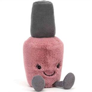 Jellycat Kooky Cosmetic Nail Polish