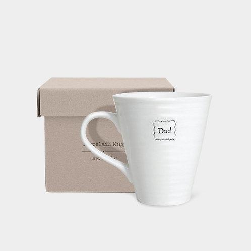 A mug for Dad