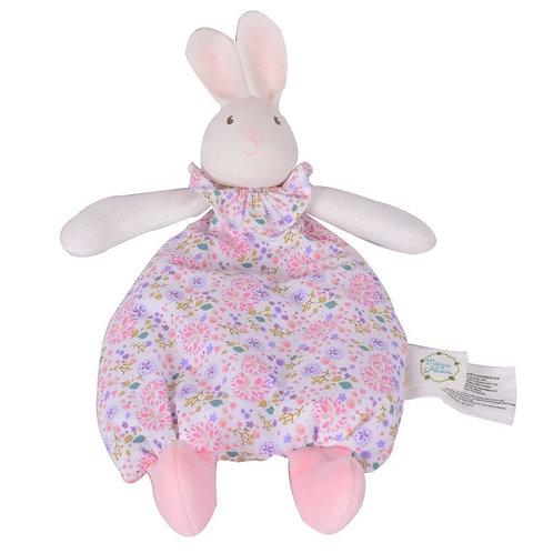 Havah the Bunny Lovey