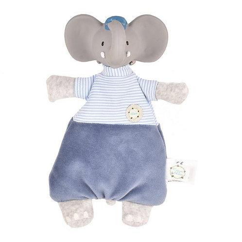 Alvin the Elephant Lovey