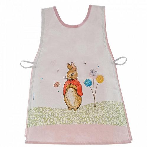Flopsy Bunny Children's Tabard