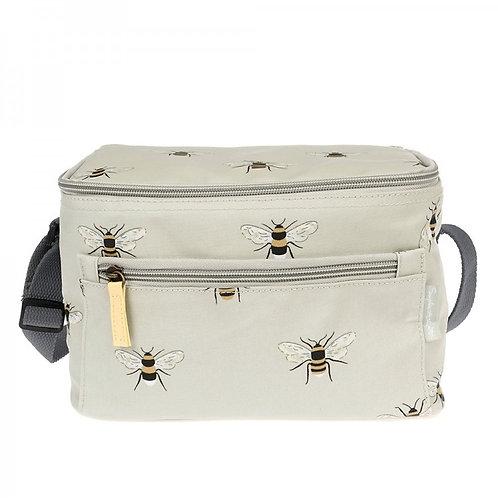 Sophie Allport Bee Lunch Bag