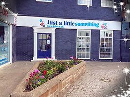 new shop image.JPG