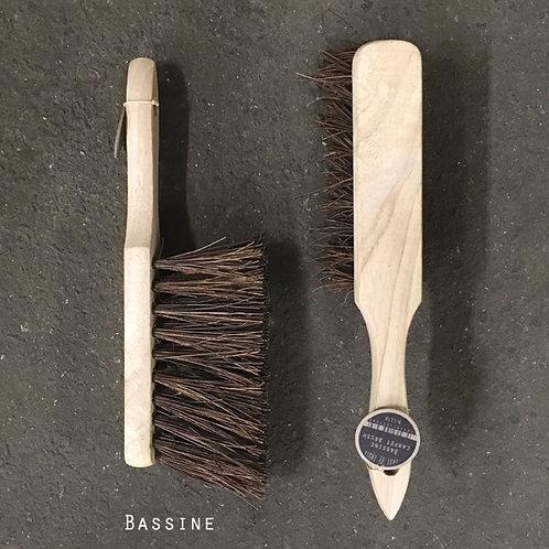 East of India Brush - Bassine