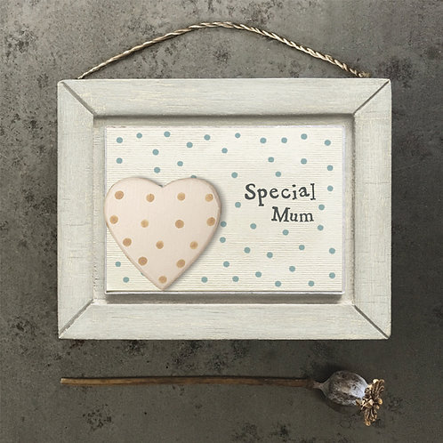 Landscape Pic - Special Mum
