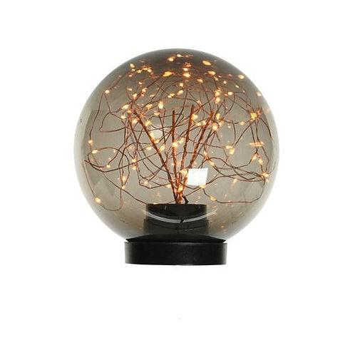 LED Lying Ball