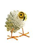 Seedpod owl 1.jpg