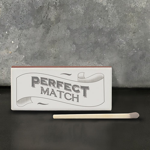 East of India Perfect Match Matches