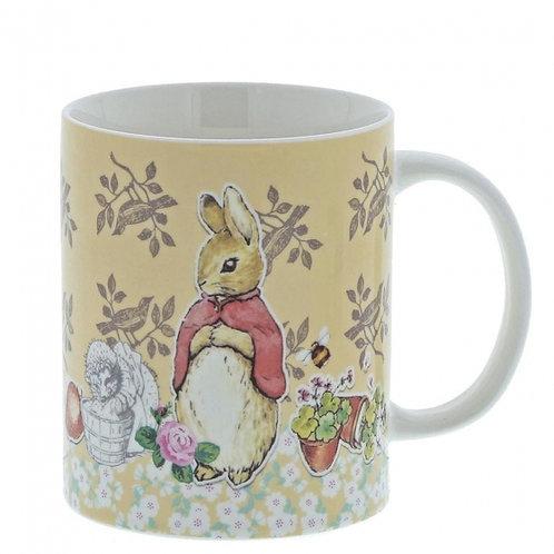 Flopsy Mug