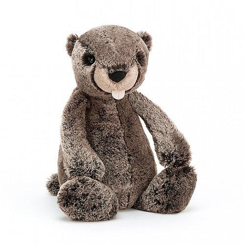 Jellycat Bashful Marmot - Medium