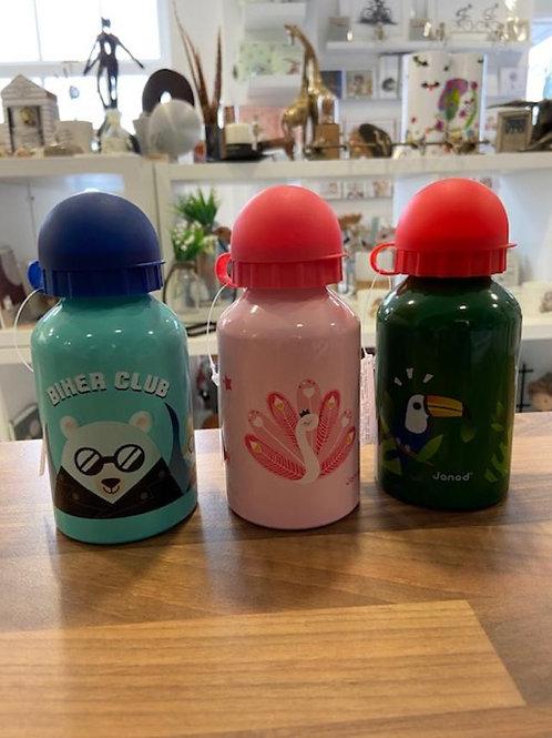 Janod Water Bottles