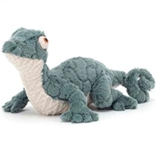 Jellycat Gorka Gecko