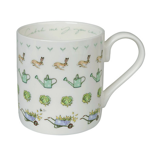 Sophie Allport Catch me if you can Mug