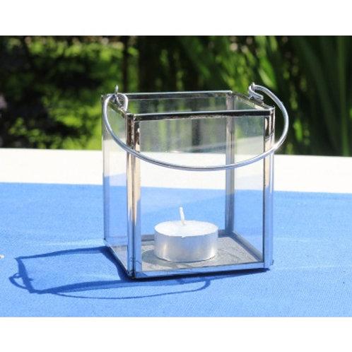Khiala Tea Light Holder