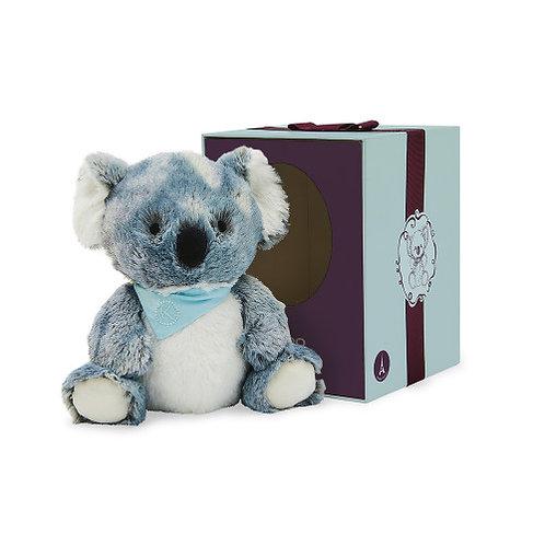 Chouchou the Koala Soft Toy