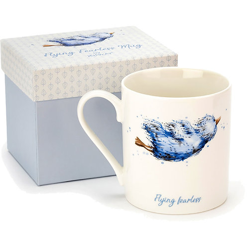Jellycat Anything But Ordinary Mug