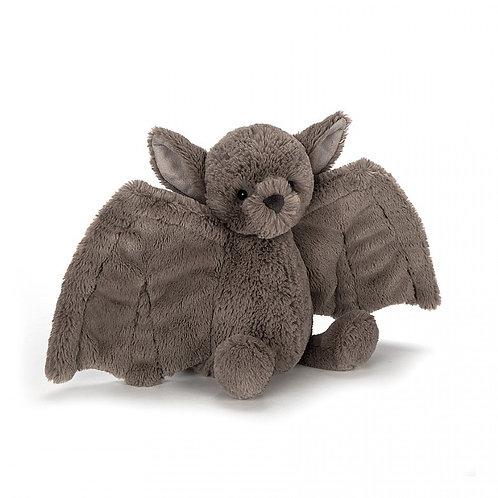 Jellycat Bashful Bat -Various Sizes