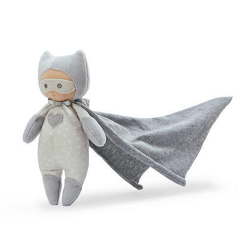 My First Superhero