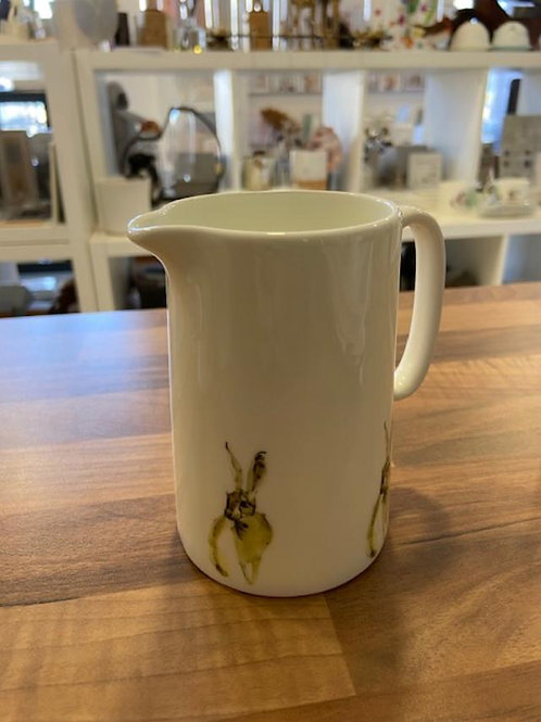 Hare in the sweater Hare Jug