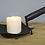 Thumbnail: Candle Holder