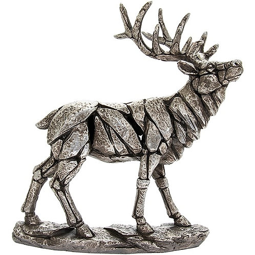 Natural World Stag