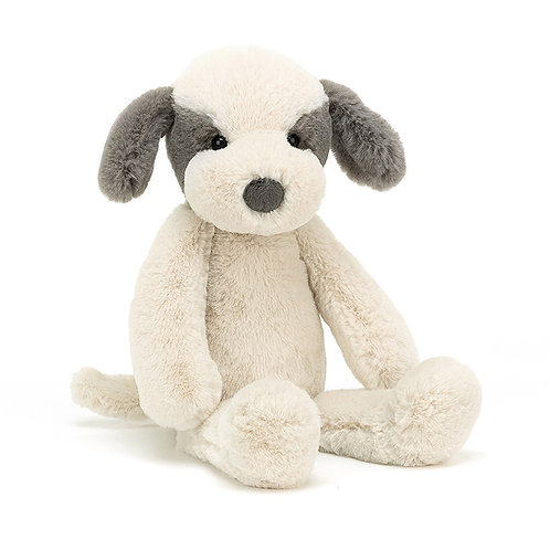 Jellycat Small Barnaby Pup