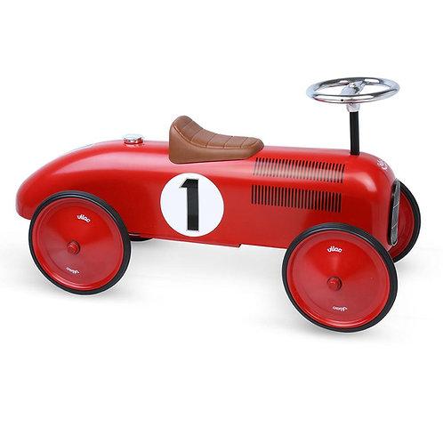 Vilac Classic Car