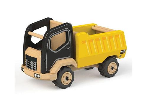 Tidlo Tipper Truck
