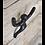 Thumbnail: Climbing man Hook