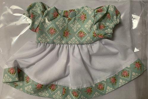 Medium Bunny Dress