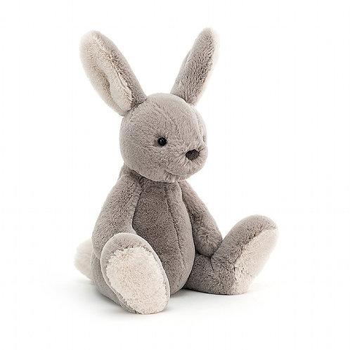 Jellycat Nibs Bunny