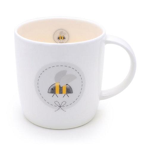 Urbee Classic Mug