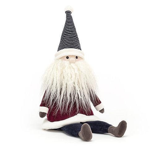Jellycat Yule Santa