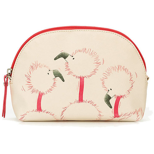 Jellycat Flaunt Your Feathers Small Curved Bag