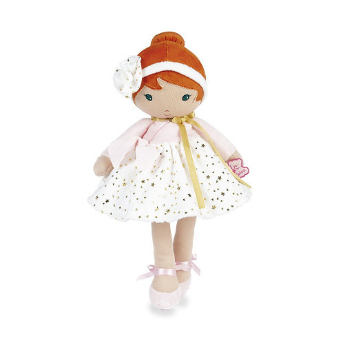 Tendresse Valentine Doll (Various Sizes)