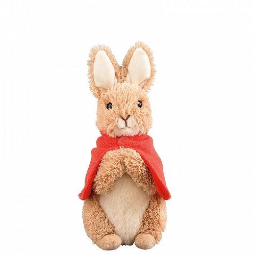 Flopsy Rabbit Plush Toy