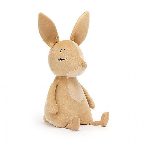 Jellycat Sleepee Bunny