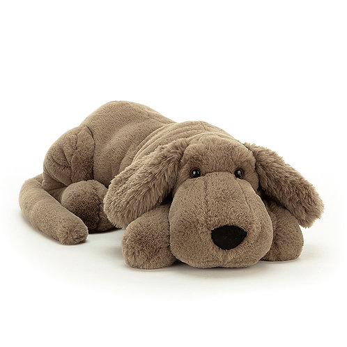 Jellycat Henry Hound - Various Sizes