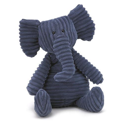 Jellycat Cordy Roy Elephant - Small
