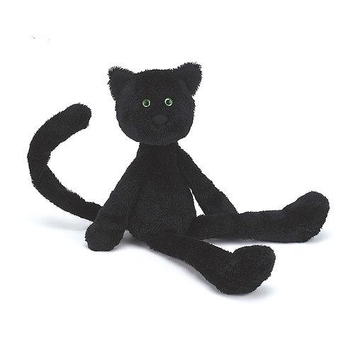 Jellycat Casper Cat - Medium