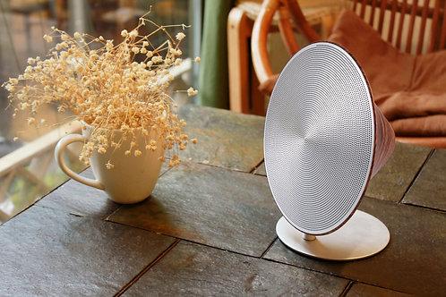 Halo One Bluetooth Speaker