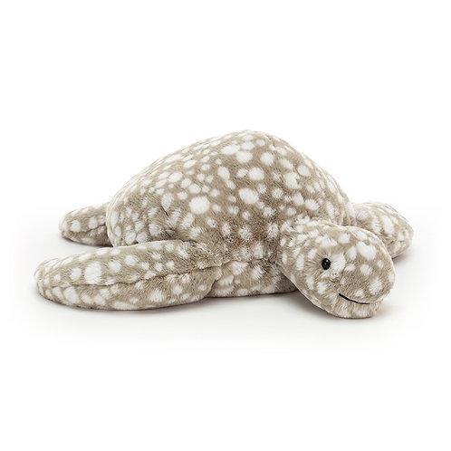 Jellycat Shelby Turtle