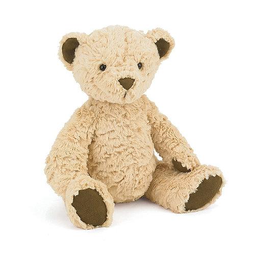 Jellycat Edward Bear (Medium)