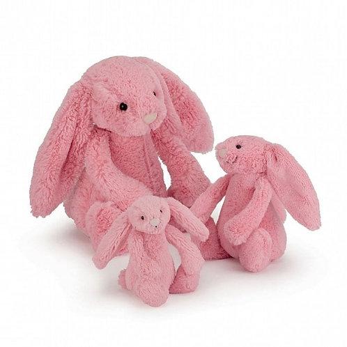 Jellycat Sorbet Bunny - Tiny (Retired)