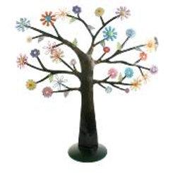 Shared Earth Jewellery Tree - Tree of Life